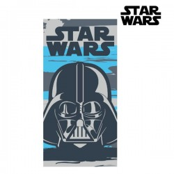 Star Wars Badhandduk Darth Wader