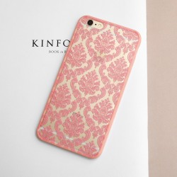 IPhone 6 6s Cover Vintage